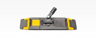 VERMOP Clipper-Halter Kunststoff 50 cm