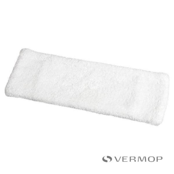 VERMOP Ceran Ohne Außenfransen Mopp. Größe/Farbe wählbar