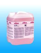 KIEHL Li-Ex Spezial-grundreiniger - 10 L