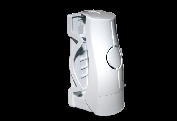 FrePro - Eco Air Cabinet Duftspender für EcoAir. Weiß