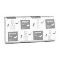 Katrin Plus Hand Towel One stop L3 / Handtuchpapier 3lagig