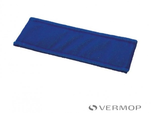 VERMOP Sprint Blue Mopp. Größe/Farbe wählbar