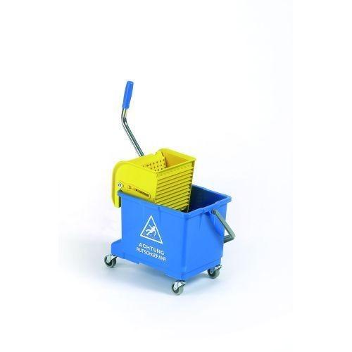 Fahreimer Kunststoff-Bucket 17 L KB 20