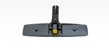 VERMOP Sprint V Halter / Klapphalter, Größe: 40cm, Inhalt: 1 Stück