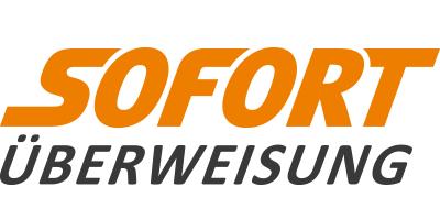 sofortueberweisung-logo-large_id9881